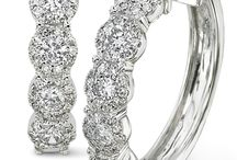 Best Jeweler In Corpus Christi / Diamond Earring Studs Rockport can also be purchased as hoops. These earrings come in a variety of metals, but are generally lightweight. When the diamonds are added to the hoop, you have an elegant updated, yet timelessly classic, earring.