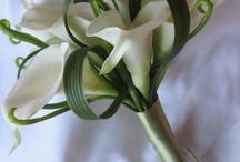 Bouquet e Fiori