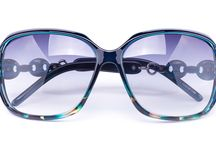 Fashion Sunglasses / Fashion Style Sunglasses by FinestGlasses
