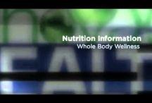Nutrition Dallas TX:Dallas TX Nutrition