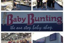 Baby Registry / Baby Registry