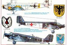 AGEP Ju-52/3m