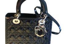 Fashion Must-Have / Tutte le icone della moda sempre aggiornate dal nostro catalogo