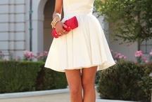 Jessica dresses