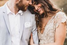 Weddingshooting Edina & Nermin
