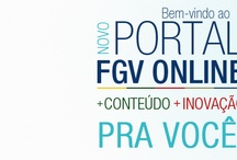 Cursos Online no Brasil