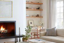 sala madera