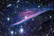 Uzay/space