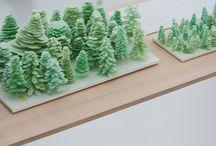 Architecture - Models