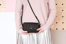 Crossbody Sugar Love