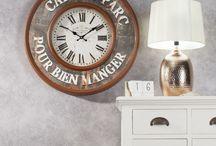 Letnie dekoracje do domu! | Summer decorations for home!