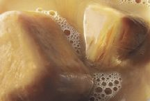 Whey Protein Recipe: Drinks