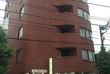150602_Chichibu_Route Inn Chichibu_#409