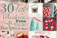 San Valentino Valentine ' s day