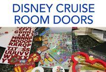 Travel: Disney Countdown