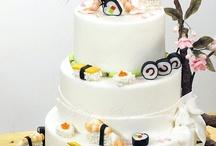 Hochzeitstorten Betty