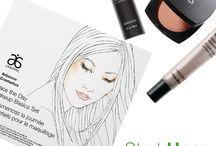 Love yourself Makeup