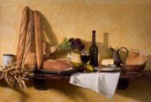 My Future Kitchen / by Nicole Fry