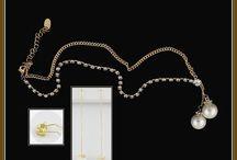 Fabuous Jewelry / Best Prices Exquisite Styles