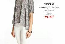 Alışveriş / Güvenilir alışveriş,hızlı kargo.... www.mallbudur.com