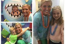 Pediatric Dental Care Franklin Dr. Buzz