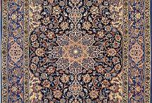 Offerta del Mese / Scopri tappeti Sottocosto di elevata Qualità e Manifattura!
