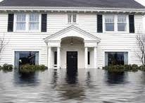 flood damage hartford