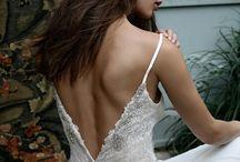 Lihi Hod Bridal