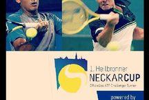Heilbronn NeckarCup 2014