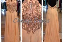 Dresses ✌️