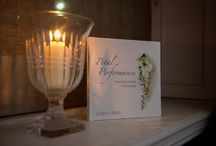 Images from the Petal Performance Book Launch / Petal Performance book launch at Kent House, Knightsbridge