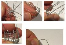 miniature wire