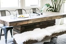 -diningroom-