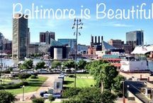 Baltimore Real Estate News