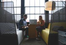 Human Resources / Human Resources HR