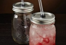 redneck party ideas / by Julie Butler