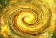 Yellow Fever... / by Alicia Hamlett