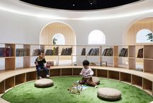 children bookstores
