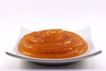 #Marmellate #Jam / Le nostre marmellate, ottime per crostate e dolci di tutti i tipi