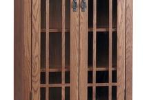 Interior Design - furniture