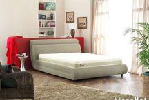 Visco Yatak / Visco yatak ve her çeşit hasta karyolası ve hasta yatakları imalatı, toptan ve perakende satışı