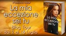 BLOG TOUR - Lettrici Impertinenti