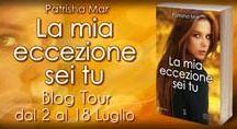 BLOG TOUR - Lettrici Impertinenti