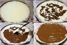 Pasta sfoglia con la Nutella
