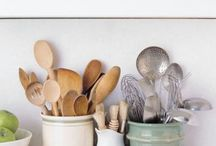 Get organized! / by Heather Batt