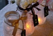 Jessica wedding / by Kim Kolodziej