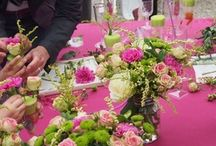 Paroles de jardiniers / Rendez-vous les week-end du 13 au 18 juin dans les jardins des Yvelines!