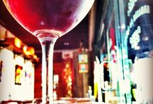 #winelovers