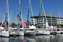 Murray Yacht Sales in the News