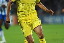 Villareal CF / http://dailysportsfeed.com/